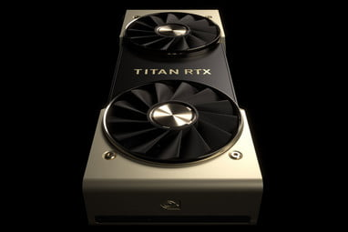 Nvidia Titan RTX: Everything You Need to Know | Digital Trends