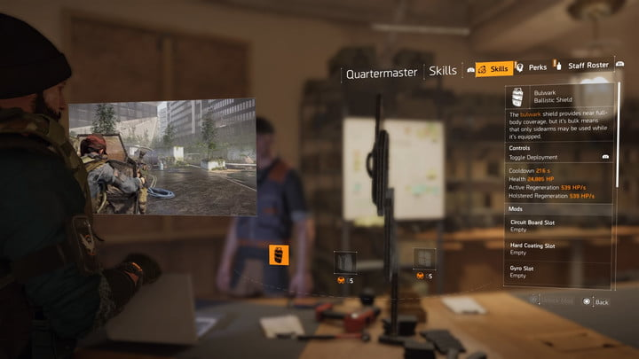 the division 2 skills and perks guide for master agents tom clancy s  20190313100206