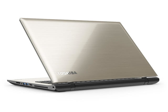 toshiba details new satellite laptops designed for windows 10 l75 angle3