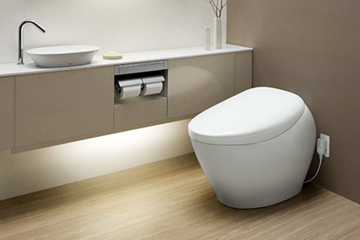 the modern toilet in our homes and businesses have evolved toto feature sm 3