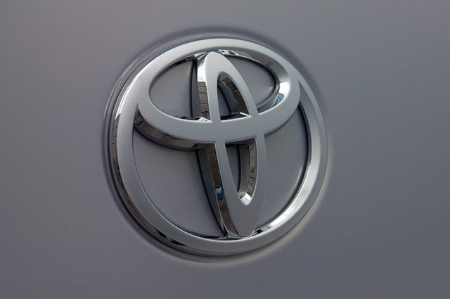 2018 toyota electric car. interesting toyota strategy shift toyota commits to allelectric vehicles forms special team on 2018 toyota electric car l