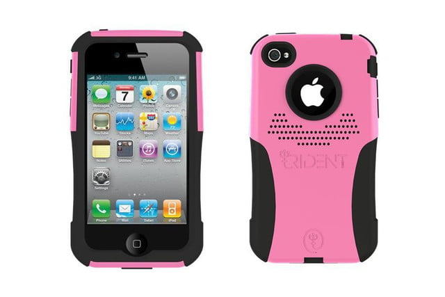 wholesale dealer a92a8 2bc89 31 Best iPhone 4S/4 Cases and Covers | Digital Trends