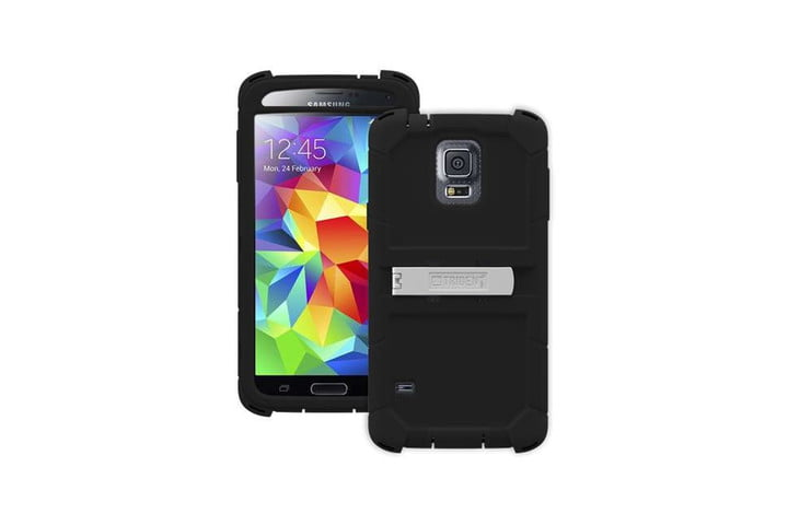 The Best Galaxy S5 Cases and Covers to Keep Your Phone Safe