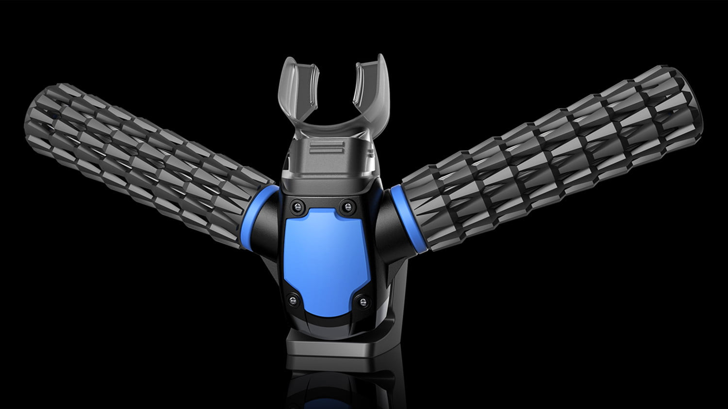 Triton Artificial Gills Got Funded On Indiegogo