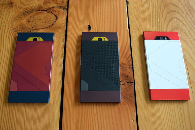 turing phone interview 0184