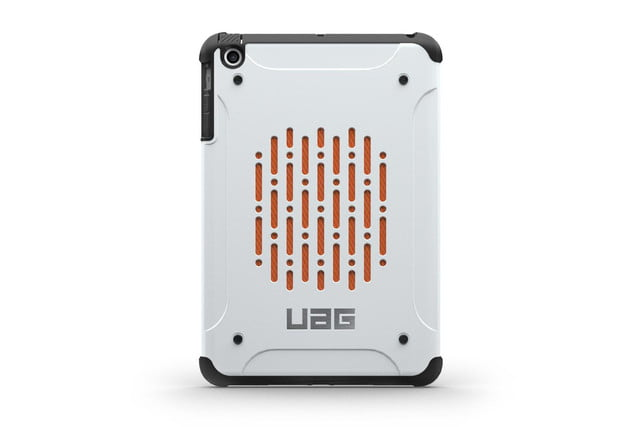 best ipad mini cases and covers uag again
