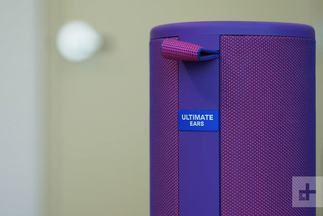 ultimate ears megaboom 3 logo