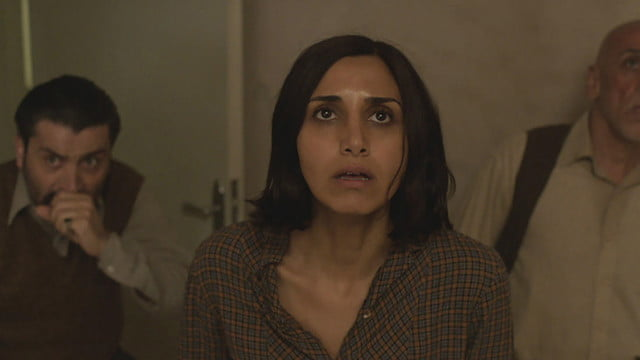 sundance birth nation movies under the shadow 1