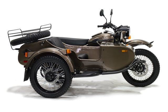 ural sidecar motorcycles gear up 1