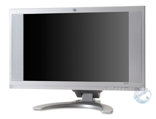 HP MONITOR F2105 DRIVER FOR MAC