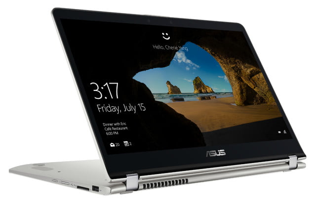 asus zenbook ifa 2017 news ux561 silver edition 06