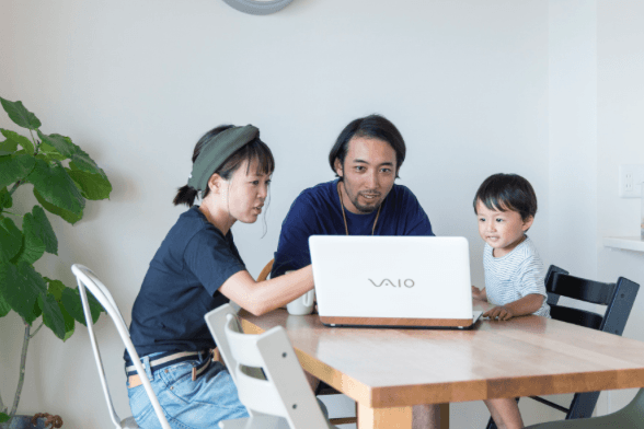 vaio c15 colorful underpowered expensive 5