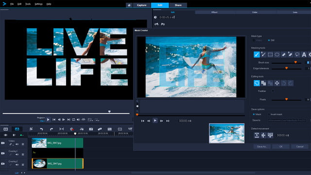 corel video studio latest version free download