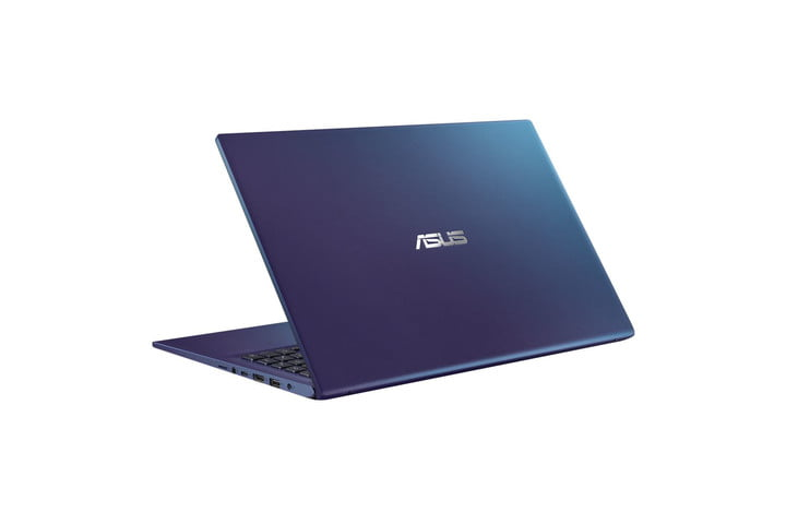 asus introduces zenbook s13 with thinnest bezels ces 2019 vivobook 14 15 uniquely iridescent peacock blue