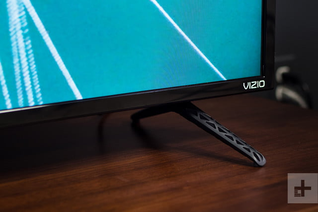 Vizio E series E65-E1 review