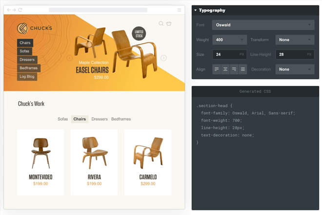 how to make a website beginners guide webflow