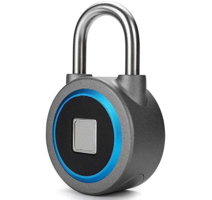 Best smart padlocks of 2019