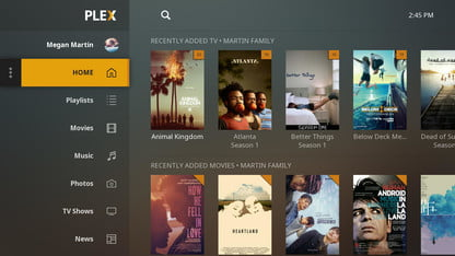 How to Use Plex To Manage and Play All of Your Media