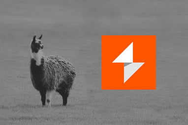 Winamp Might be Back From the Dead, With Windows 10 Support