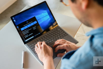 Windows 10 May 2019 Update: Everything You Need to Know