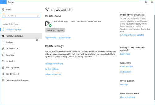 How to Speed up Windows   Digital Trends