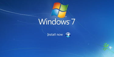 How to Reinstall Windows 7 on your PC | Digital Trends
