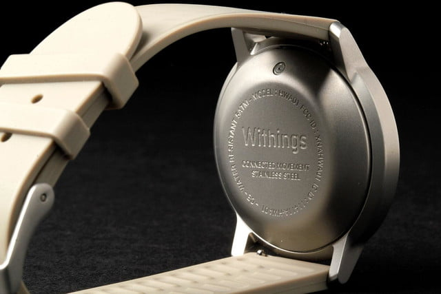 Withings Active Pop 7
