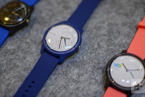 Don't Break the Bank with the Best Cheap Fitness Trackers of