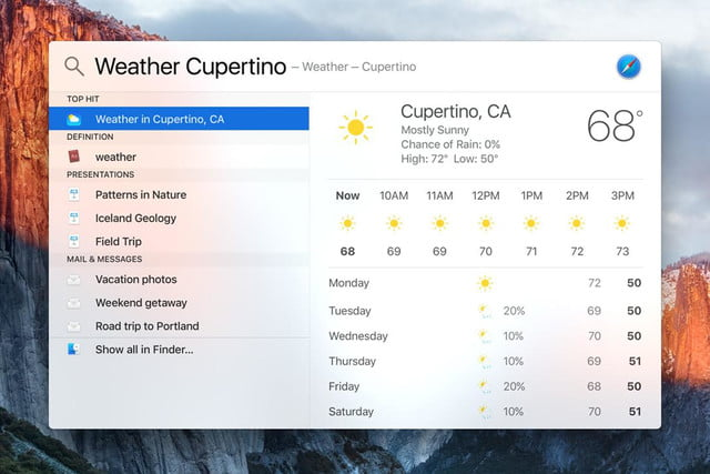 everything you need to know about apples wwdc 2015 keynote roundup os x el capitan 4