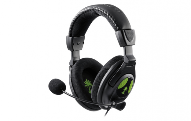 best ps3 headsets x12 1 625x625