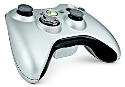 How to Connect an Xbox 360 Controller to a PC | Digital Trends