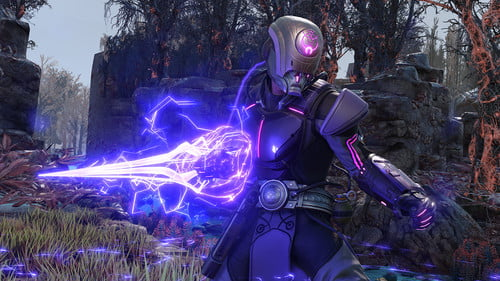 XCOM 2 Guide | Hard-Earned Starting Tips | Digital Trends