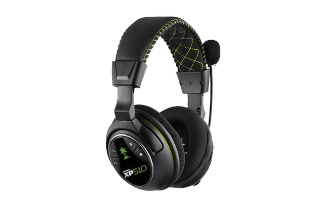 Best Xbox 360 Headsets Xp510 3