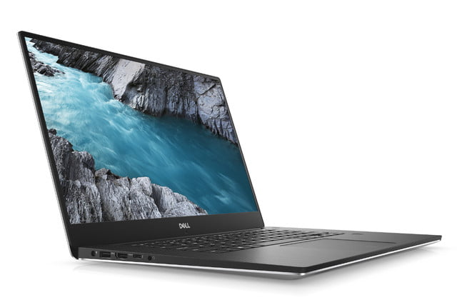 dell introduces revamped xps 15 for 2018  2