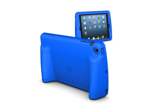 best ipad mini cases and covers xtrememac tuffwrap play 1