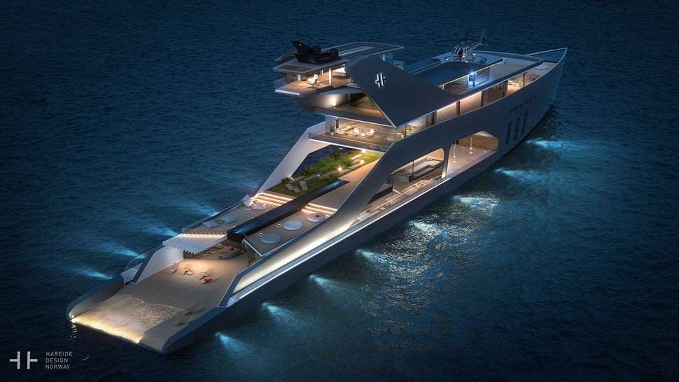 top tech stories 06 30 2017 yacht 0008 970x546 c