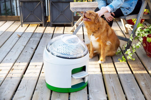 the drumi is a foot powered washing machine yirego 2