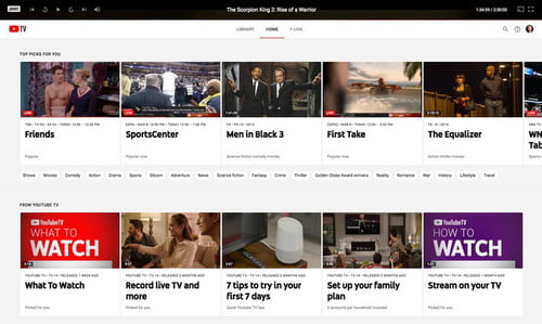How to Quit Cable for Online Streaming Video, Free Internet