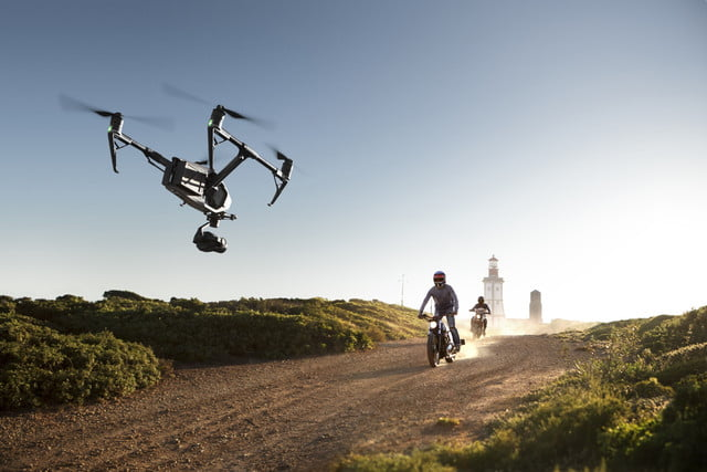 dji zenmuse x7 announced lifestyle 5