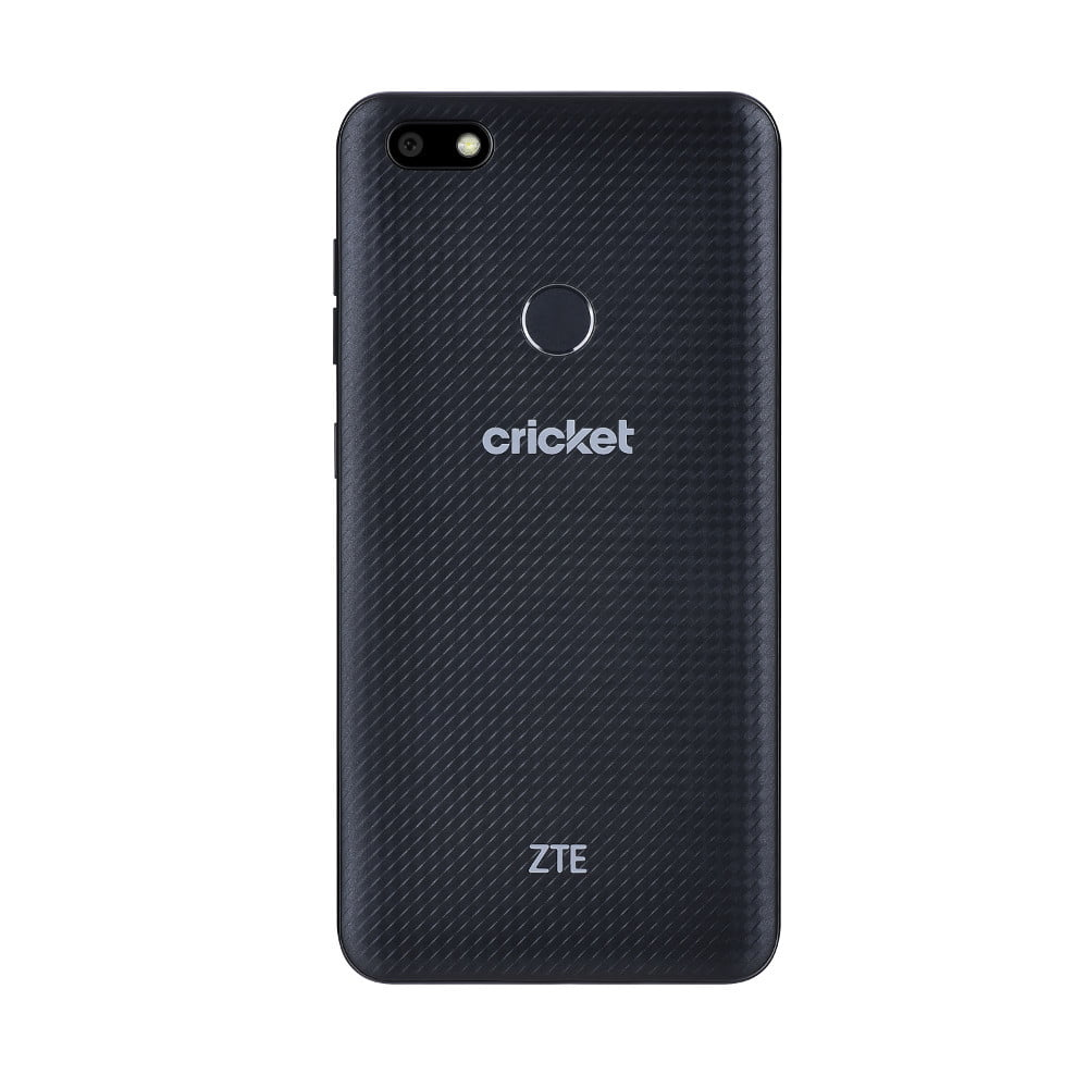 low priced 7de44 4827c ZTE Launches The Blade X On Cricket Wireless For $120 | Digital Trends